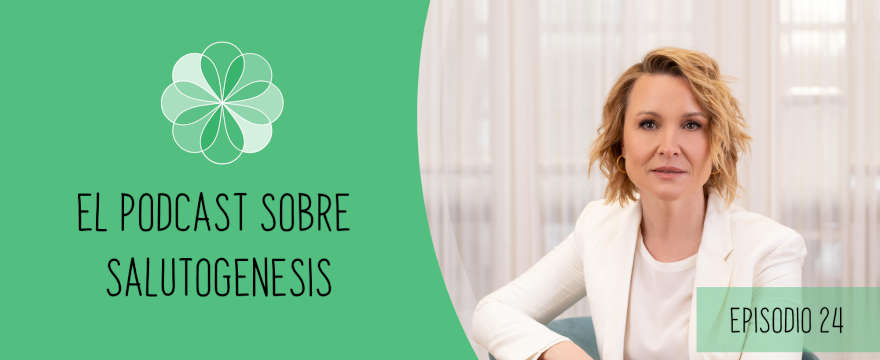 24. Entrevista a Míriam Rodríguez directora General de Aspen Farma Iberia