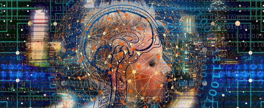 Salud mental o salud cerebral dia internacional de la salud salutogenesis es la respuesta
