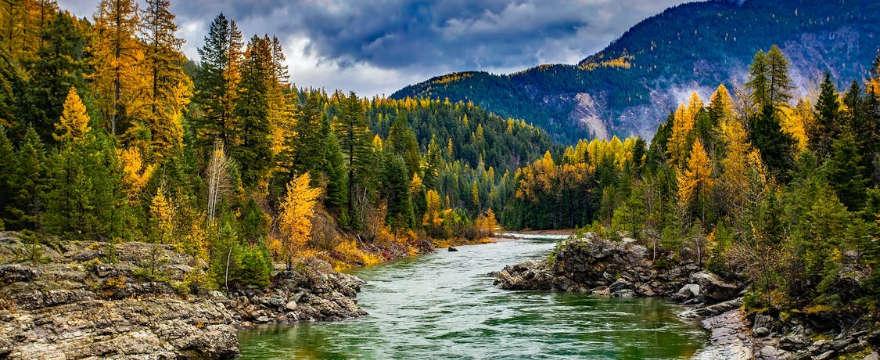 El río de la vida y las competencias para la vida y la salud